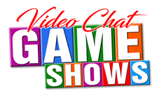 Video Chat Game Show